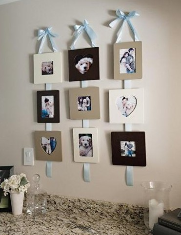 9-good-ideas-for-choosing-picture-frame1
