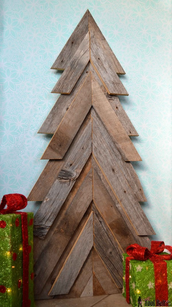 Some-Cute-Tips-For-Decoring-Your-Home-On-Christmas-Day6