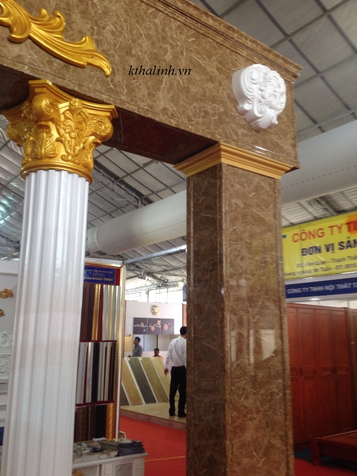 halinh-picture-frames-in-international-trade-fair-2016-2