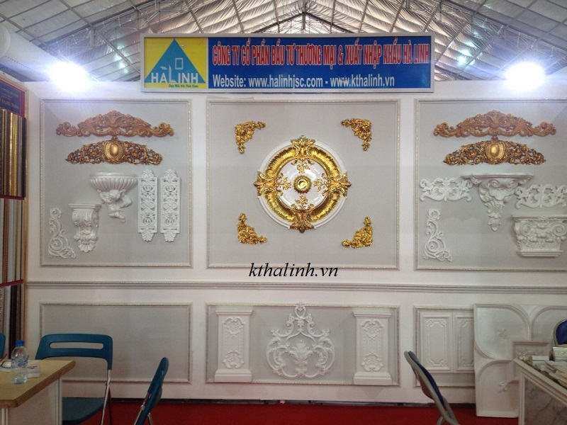 halinh-picture-frames-in-international-trade-fair-2016-4