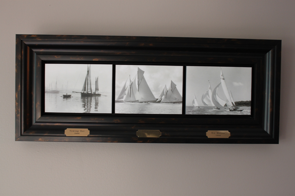 9-good-ideas-for-choosing-picture-frame13