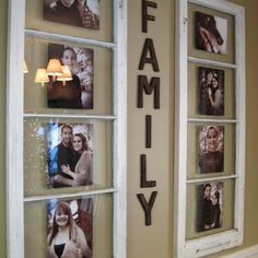 turn-old-window-into-photo-art-wall-gallery1