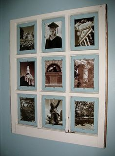 turn-old-window-into-photo-art-wall-gallery2