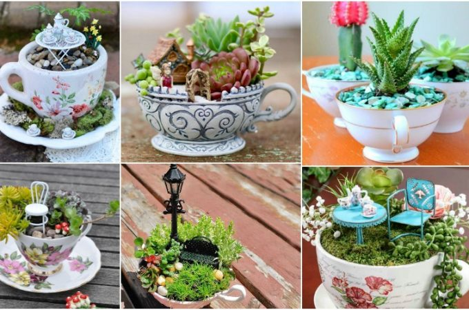 tea-cup-decorating2