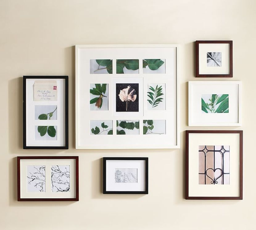 Inspiration-for-Creating-a-Gallery-Wall2