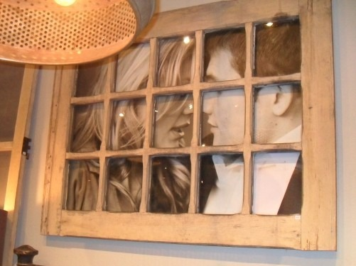 turn-old-window-into-photo-art-wall-gallery5