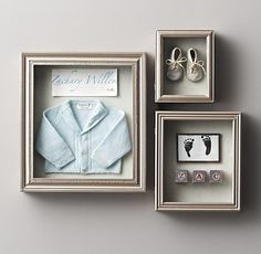 Some-tips-to-display-picture-frames-for-your-home5