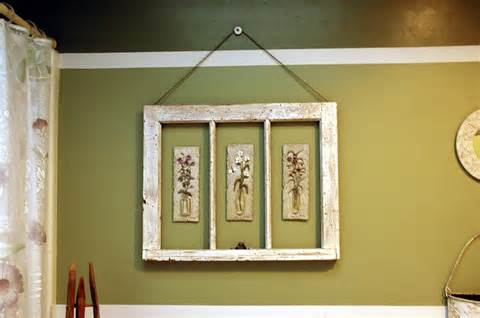 turn-old-window-into-photo-art-wall-gallery9