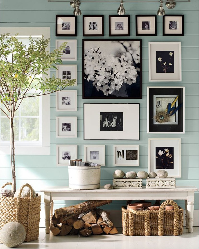 Inspiration-for-Creating-a-Gallery-Wall6