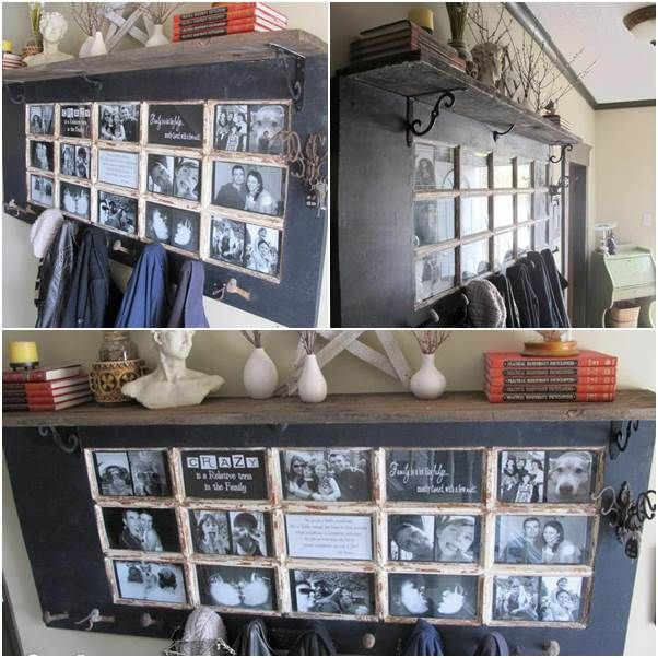 turn-old-window-into-photo-art-wall-gallery14