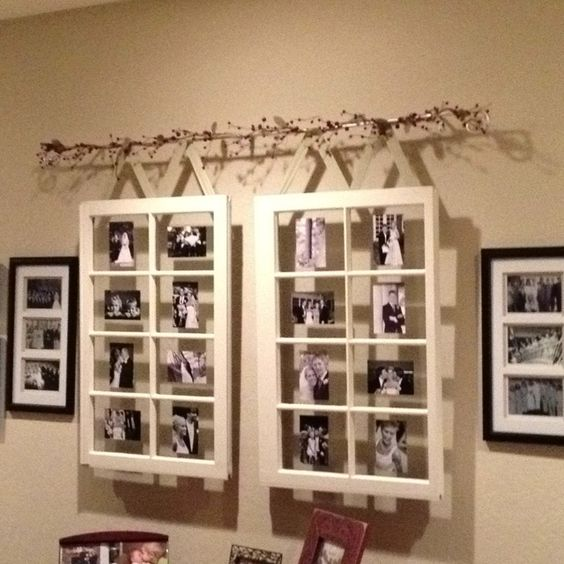 turn-old-window-into-photo-art-wall-gallery16