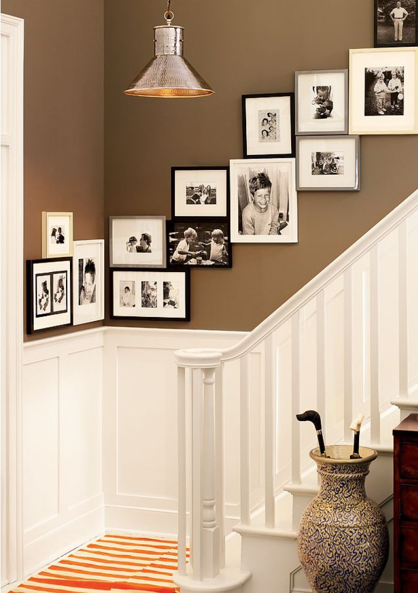 Inspiration-for-Creating-a-Gallery-Wall10